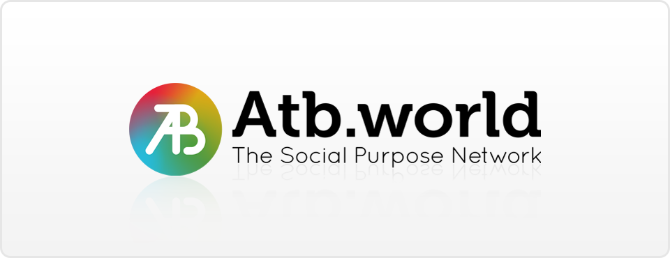 About Atb.world