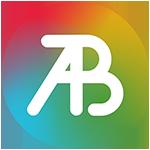 atb.world Logo